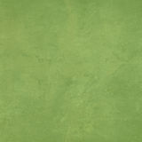 Retro Camouflage Green Solid Textured Paper Stock Image