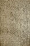 Old canvas texture grunge background Stock Photo