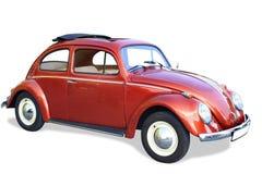 Free Retro Car Stock Photography - 3478222