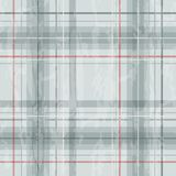 Retro check seamless pattern Royalty Free Stock Photography