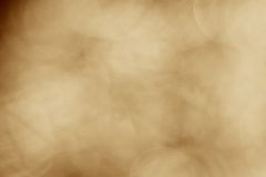 Retro coffee blur background : Stock Photo Royalty Free Stock Photography