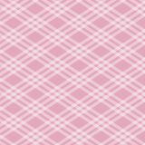 Retro colorful background. Retro pink red squares colorful background with white lines Stock Photography