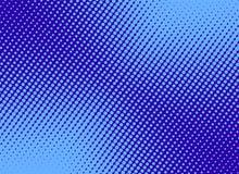 Retro comic blue background raster gradient halftone, stock vect. Or illustration eps 10 vector illustration