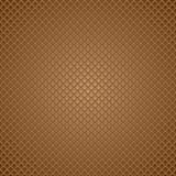 Retro czekoladowy tło Zdjęcia Stock