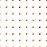 Retro Dots Stock Images
