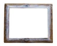 Retro- Feld stockfoto