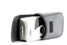Retro- Filmkamera Stockfotos