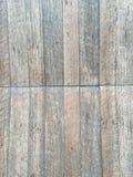 Retro fondo di legno Fotografia Stock Libera da Diritti