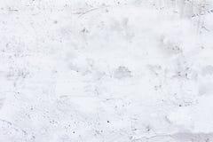 Retro fondo di struttura di lerciume astratto con spazio per testo Fotografie Stock
