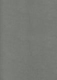 Retro fondo grigio scuro della carta kraft di stile fotografia stock