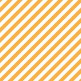 Retro fondo senza cuciture diagonale d'annata illustrazione vettoriale