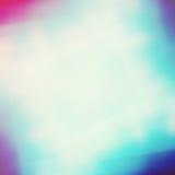 Retro gefiltreerde abstracte achtergrond Royalty-vrije Stock Fotografie