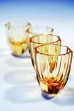 Retro glasses Royalty Free Stock Photo