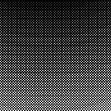 Retro Gradient Halftone Background, Pop Art Style Royalty Free Stock Photography