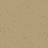 Retro Grainy Paper Texture. Grainy Paper Texture for your design. EPS10 Royalty Free Stock Images