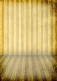 Retro Grunge Background Royalty Free Stock Photo