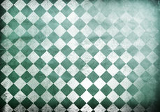 Retro grunge background with space for text Royalty Free Stock Photos