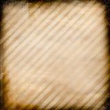 Retro- grunge Hintergrund mit Platz für Text Lizenzfreie Stockfotos