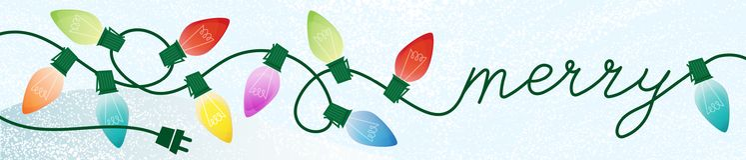 Retro Ho ho ho jul som skriver ljus snöig bakgrund vektor illustrationer