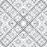Retro illusion background Stock Photography