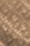 Retro kaffe färgad suddighetsbakgrund: Materielfoto Arkivfoton