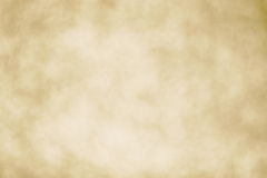 Retro- Kaffee farbiger Unschärfe-Hintergrund: Foto auf Lager Stockbilder
