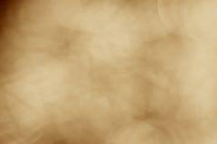 Retro kaffesuddighetsbakgrund: Materielfoto Royaltyfri Fotografi