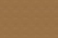 Retro- Kastenpapier Lizenzfreies Stockbild