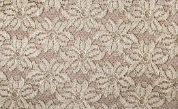 Retro lace background Stock Photo