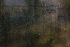 Retro, lege oude energie klassieke achtergrond zeer oude achtergrond met stroken en eenvormige textuur stock afbeelding