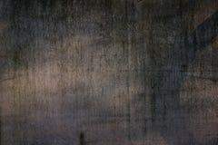 Retro, lege oude energie klassieke achtergrond zeer oude achtergrond met stroken en eenvormige textuur royalty-vrije stock foto's