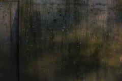 Retro, lege oude energie klassieke achtergrond zeer oude achtergrond met stroken en eenvormige textuur stock fotografie