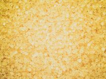 Retro look Brown sugar Stock Photos