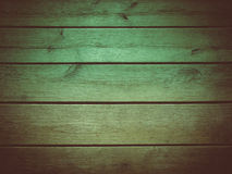 Retro look Wood background Stock Image