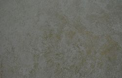 Wallpaper background retro grey textured Royalty Free Stock Images