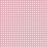 Retro- Muster 2 Stockfoto