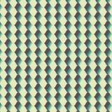 Retro- Musterhintergrund vektor abbildung