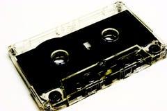Retro muziek royalty-vrije stock foto's