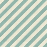 Retro naadloos geometrisch patroon Stock Afbeeldingen