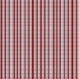 Retro (naadloos) streeppatroon Royalty-vrije Stock Afbeeldingen