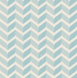 Retro- nahtloses Muster der Weinlese auf Papierhintergrund Stockbilder