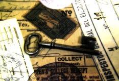retro objekt arkivbilder