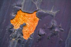 Retro paint background Stock Photography