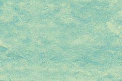 Retro Paper Texture Royalty Free Stock Photography