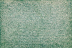 Retro Paper Texture Stock Image