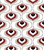 Retro pattern Stock Photos