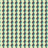 Retro pattern background Stock Images