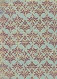 Retro pattern background Stock Photos