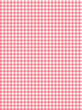 Retro pattern with red Royalty Free Stock Images