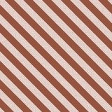 Retro pattern Stock Photography